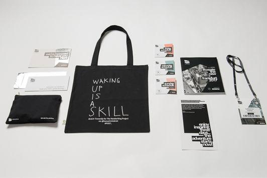 LIGANOVA | Daimler | Brand Experience – me Convention | me Convention Magazine