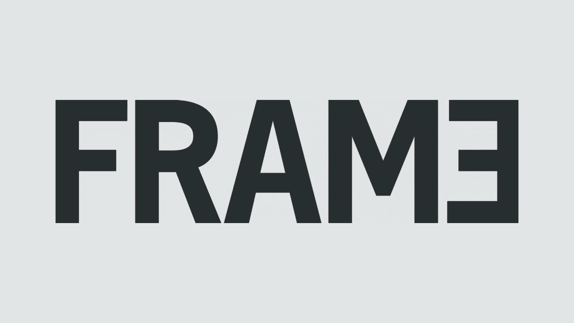 LIGANOVA | Li Edelkoort | Frame | Media Partner