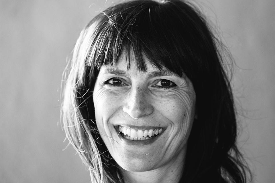 LIGANOVA | XI LIGAconvent | The phygital world | Susanne Klingenstein