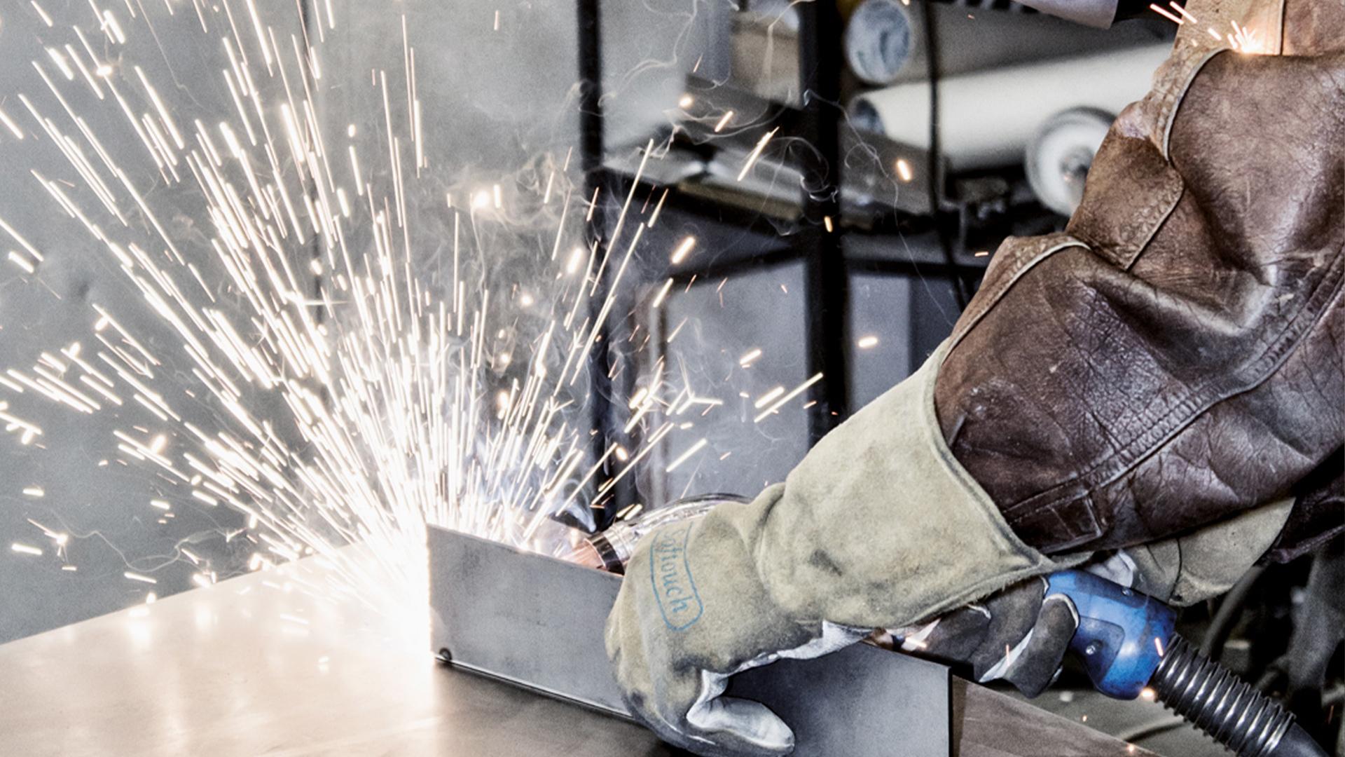 LIGANOVA | LIGAPRODUCTION | BrandRetail Manufacturing | Insights