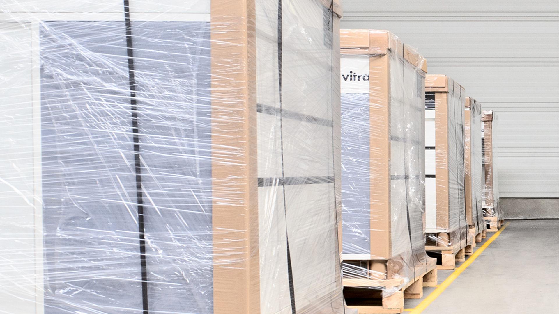 LIGANOVA   LIGAPRODUCTION   BrandRetail Manufacturing   Insights