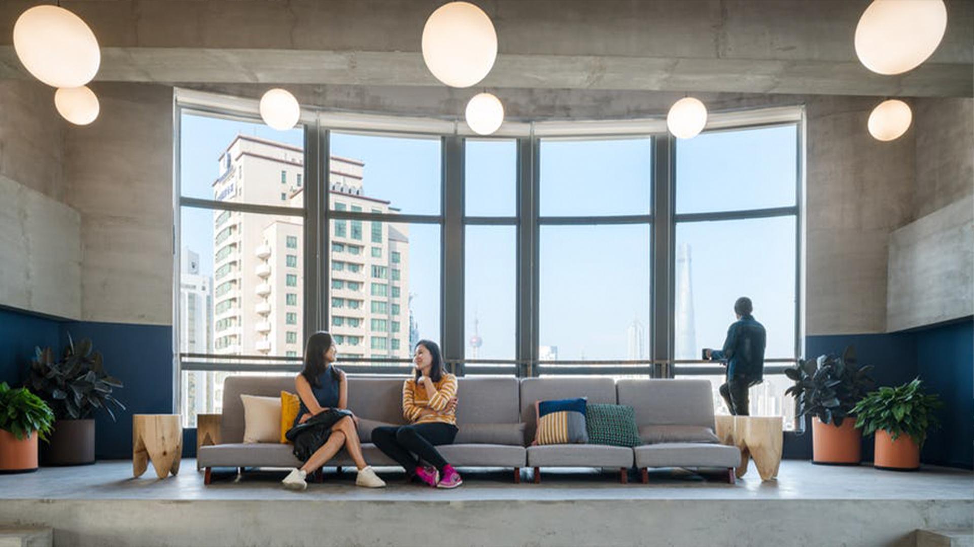 LIGANOVA   Travel Retail   CreativeStrategy Concept – Store Concept   Insights