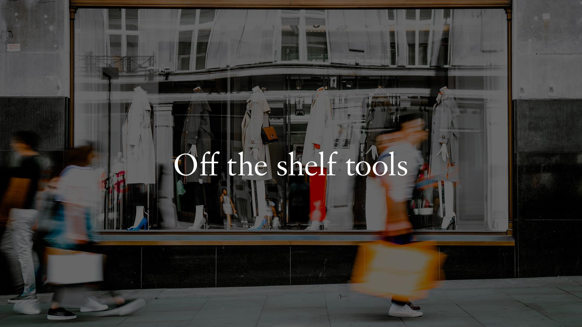 Corona Protection Tools, Schutzmaßnahmen, Retail Lösungen, Social Distancing, New Retail Reality, Kassenlösungen