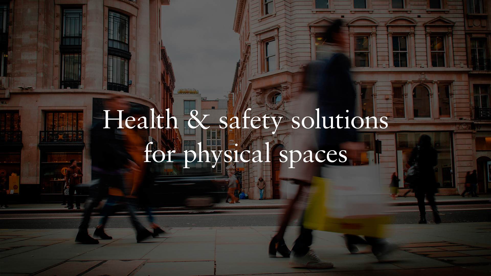 Safety_Solutions