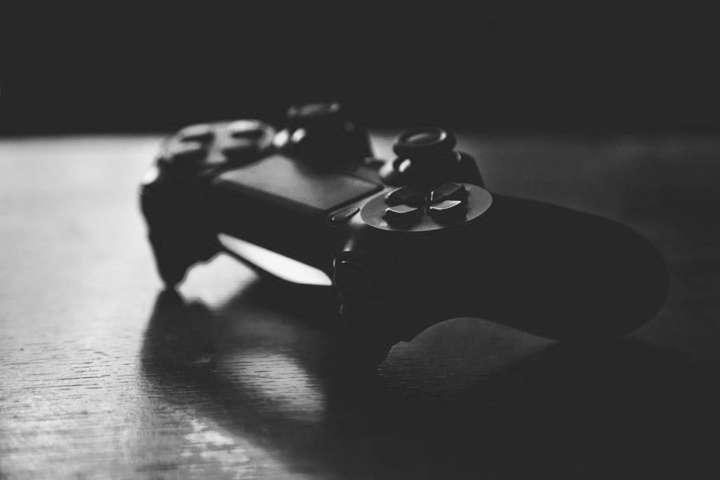 LIGAlive | gaming