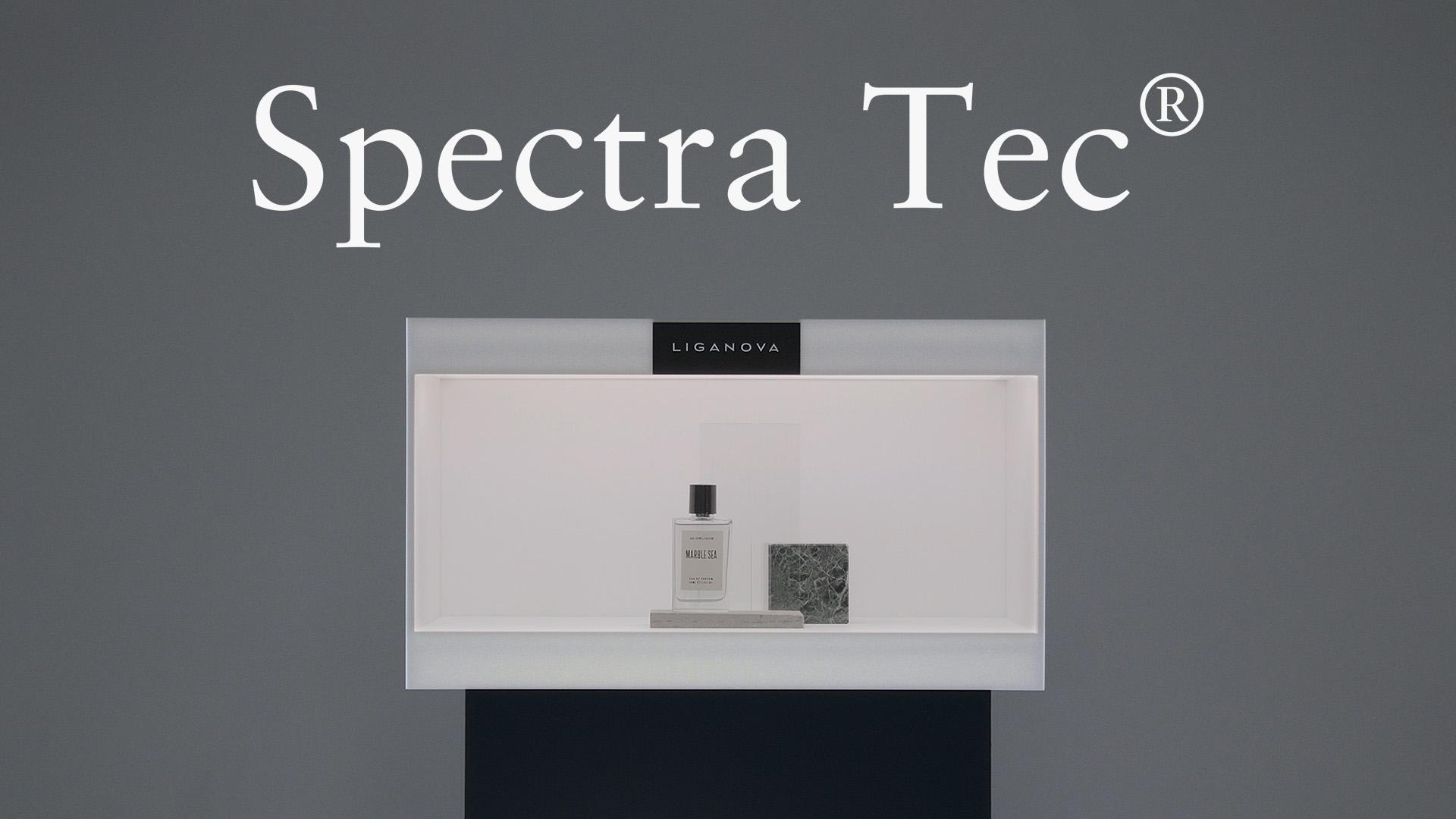 Spectra Tec