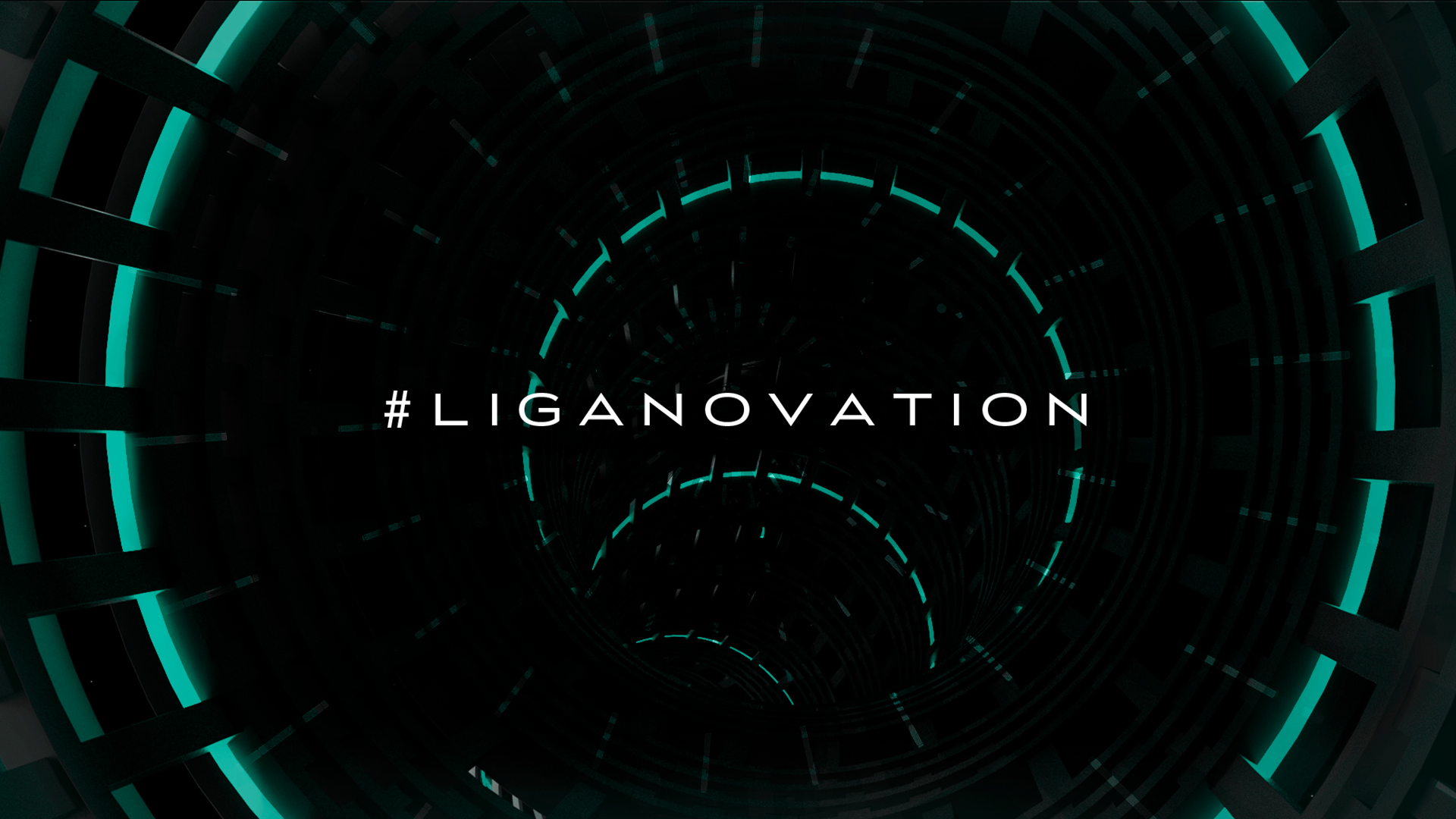 LIGANOVA | LIGANOVATION