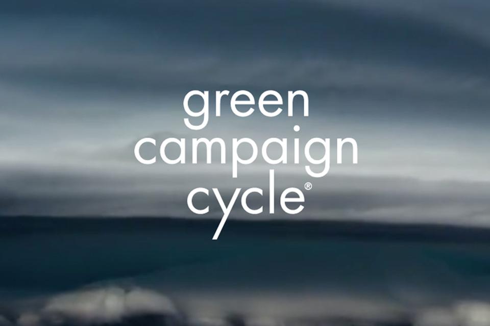 Newsroom | GreenCampaignCycle