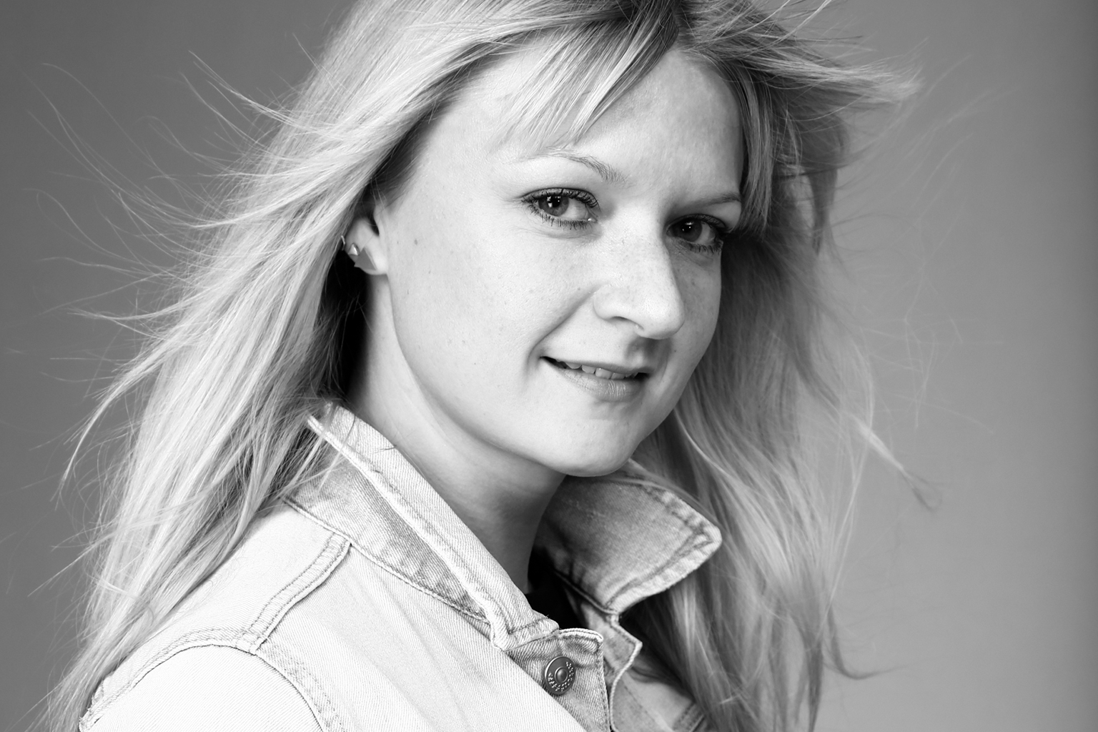 LIGALIVE | Green Academy | Sustainable Design Solutions for Retail | Eva Böhmer